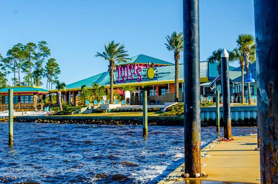 Membership Golf Course Destin Florida Regatta Bay Golf