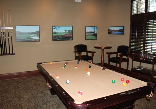 Regatta_Billard_Room
