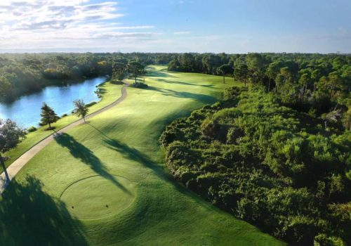 The_Course_Regatta_Bay_Golf._Innerjpg