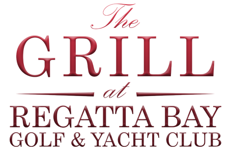 The Grill at Regatta Bay