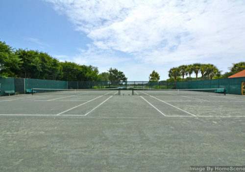 Tennis-Courts-Regatta-Bay