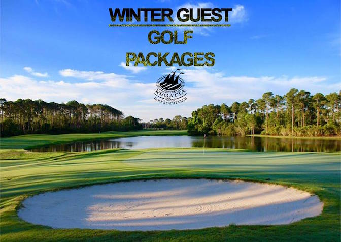 winter packages disconted golf